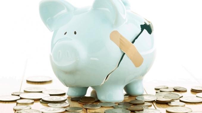 Как объявить себя банкротом и не остаться без крыши над головой