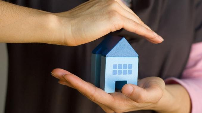 страхование квартир по ипотеке дду дослушали его