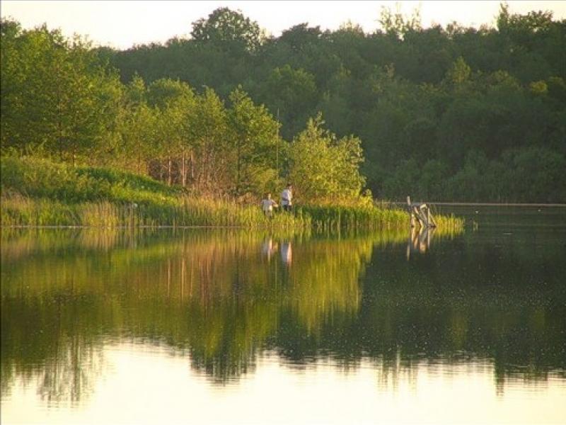 великолукский район рыбалка